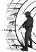 [권홍우 선임기자의 무기 이야기] SCAR냐 HK-416이냐...한국군 외국산 소총시대 열린다