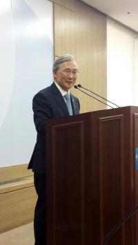 '科技 반세기 역사서, 韓 미래설계 최고의 교과서 될 것'