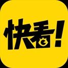 레진코믹스, 맞춤 공략으로 중국 내 최초 웹툰 유료화 성공