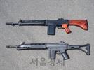 [권홍우 선임기자의 무기 이야기] '소총 생산 기반' 존폐기로 선 한국