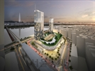 동서울터미널, 호텔·업무시설 갖춘 광역교통중심지로 재탄생