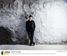 피아니스트 선우예권, 한국인 최초 반 클라이번 콩쿠르 우승 앨범 18일 발매