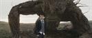 """'몬스터 콜' 세계 영화제 주요부문 34개 석권 """"상상력 넘치는 걸작"""""""