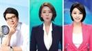 [썸in이슈] 만나면 좋은 친구? MBC에 남은 세 친구 배현진, 신동호, 양승은