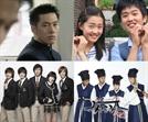 [SE★KBS청춘드라마①] '학교'→'반올림'→'쌈마이'→'맨홀' 시행착오 많은 20년史