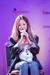 '케이콘(KCON) 2017 LA' 첫 날을 빛낸 스타들..우주소녀 헤이즈  SF9