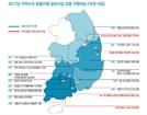 태백·산청·영동 등 지역수요 맞춤지원사업 19개 선정