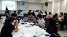 한밭대, 창업장학금 연계 대학생 창업캠프 All스타트업 개최