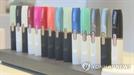 궐련형 전자담배, 가격 대폭 인상 전망…개소세 126원→594원