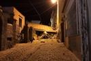 이탈리아 이스키아섬 지진으로 2명 사망