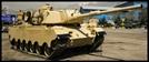 [권홍우 선임기자의 무기 이야기] 이란 M47·이스라엘 M48 확 바꿔...레이저 측정기서 미사일 탑재까지