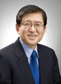 [백상논단] 대북정책, 보수·진보 서로 역할 분담해야