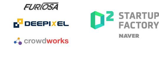 네이버, AI 분야 스타트업 3곳 투자 진행