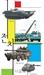 [권홍우 선임기자의 무기 이야기] 매복 쉬운 높이 1.9m 전차...포탑 대신 레이더·미사일까지 달아