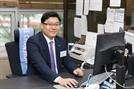 [PB스타그램-김병우 한국투자증권 관악PB센터 영업팀장] 고배당·우선주 담은 ETF에 관심두길