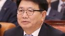 김정래 석유공사 사장, 감사원 '채용 비위행위' 발표에 강력 반발
