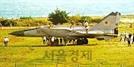 '환상의 전투기' 미그-25 망명 사건