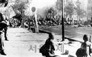 이란 혁명 ·2차 석유 위기의 기폭제, 1978년 검은 금요일