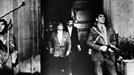 1973년 9.11…미국, 아옌데 정권을 무너뜨리다