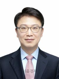 정도진 교수, 한국 최초 국제공공부문회계기준위원회 위원 선임