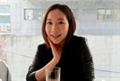 [#그녀의_창업을_응원해] 미술학원 하다가 남성용 스킨케어 브랜드로 대박 낸 사연