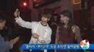 [서울경제TV] '좀비가 나타났다' 등골 오싹한 놀이공원