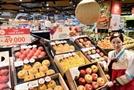 [사진] 홈플러스 '쇼핑 대작' 세트로 풍성한 한가위를