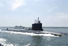 [권홍우 선임기자의 무기이야기] 원자력잠수함 임대도 첩첩산중