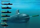 [권홍우 선임기자의 무기이야기]원자력잠수함 도입 5가지 시나리오 있지만...美결단·비용이 핵심 변수