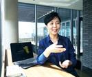 [#그녀의_창업을_응원해] 대기업 마케팅 부서 워킹맘, 육아 해결사로 변신하다