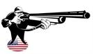 [글로벌What]거듭되는 참사에도 총 못 뺏는 美...배후에 전미총기협회 '막강 입김'