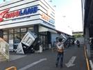 [두유바이크]<46회>도쿄 라이코랜드에서 라이딩재킷 쇼핑하기