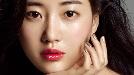 '역시 김러브'...김사랑, '담대한 매력과 절정의 아름다움' [화보]