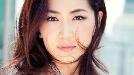 퀸 엘리자베스 콩쿠르 우승자 소프라노 홍혜란, 스톰프뮤직과 전속 체결(공식)