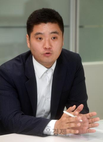 ['온라인 쇼핑몰, 한국을 수출하다' 좌담회] '저가 마케팅으론 한계…'3D'로 글로벌 쇼핑족 사로잡아야'