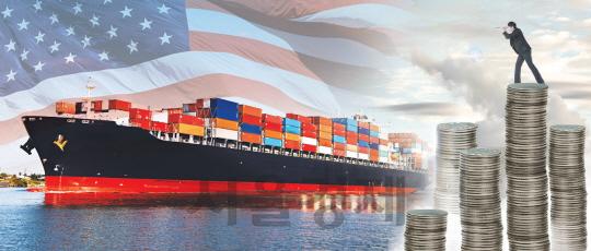 [경제교실]한미 FTA 재협상 올바른 접근 전략은
