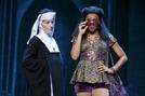 19일 티켓 오픈 뮤지컬 '시스터 액트(SISTER ACT)' ...웃음+감동 다 잡을 유쾌한 그녀들