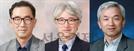 이경우·조맹효·박영준 교수, 서울대 공대 '훌륭한 교수상'