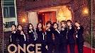 트와이스, 일본서 카라 기록 깼다…한국 걸그룹 중 발매 첫주 최다 판매