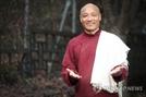 '지금 행복하라' 티베트 명상지도자들 한국 온다