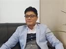 """장기전세주택 특별공급 주목… """"내집마련 고민의 해결책으로 인기"""""""