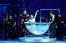 베르디가 남긴 가장 잔혹한 운명극...오페라 '리골레토'