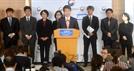 [신고리 5·6호기 건설 재개] '판단 유보' 2030세대 막판 '재개'로...부울경도 압도적 가세