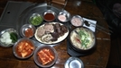 'VJ특공대' 충주 숨은 순댓국 맛집, 특수부위 가득?…'일번지순대국'