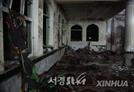 아프간 카불서 또 자살폭탄 공격…군 간부 후보생 15명 사망