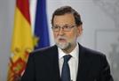 스페인, 카탈루냐 자치정부 해산 결정…6개월내 지방선거