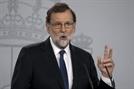 스페인, 카탈루냐 자치권 박탈… 무력 충돌·내란 사태로 치닫나