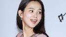 윤승아, '놀라는 모습도 예쁨' (메소드 언론시사회)