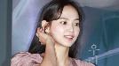 윤승아, '아름다움을 넘기며 등장' (메소드 언론시사회)