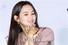 윤승아, '꽃향기 미소' (메소드 언론시사회)